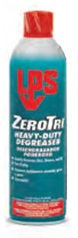LPS Zerotri Degreaser 563 ml Aerosols (Case of 12)