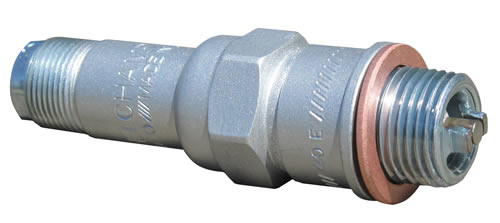 Champion Spark Plug REM37BY