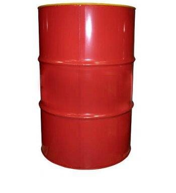 Aeroshell W80 Plus - 55 US Gallon Drum - J-1899 SAE Grade 40